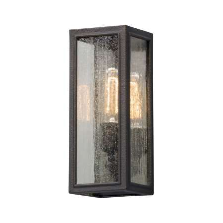 Dixon Outdoor Wall Sconce