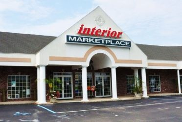 17 Best Images About Places To Shop In North Alabama On Pinterest Alabama Shops And Rocket Center