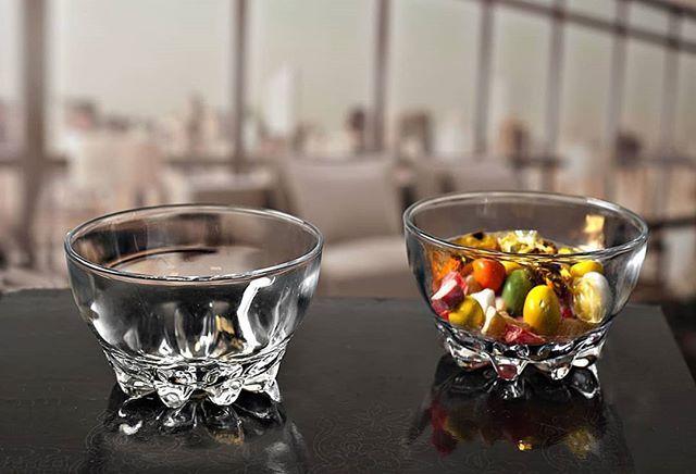 Kaveh Glass Kavehglassware Instagram Photos And Videos Glassware Glass Photo And Video