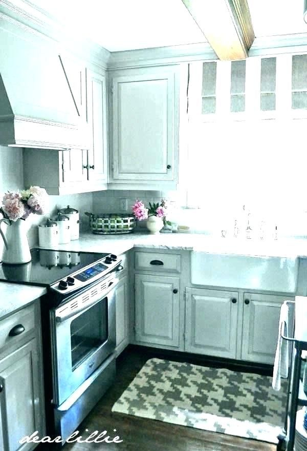 24+ Grey kitchen with turquoise accents ideas in 2021