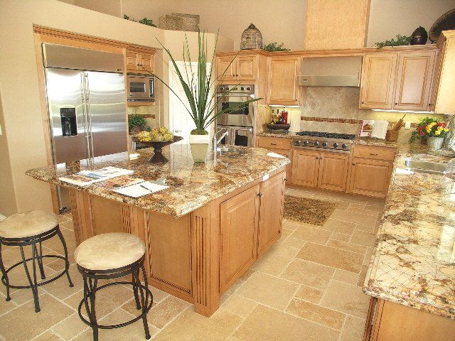 10 best images about million dollar homes on pinterest for Million dollar kitchen designs