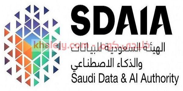 أعلنت الهيئة السعودية للبيانات والذكاء الاصطناعي سدايا عن وظائف شاغرة للرجال والنساء في مقرها بمدينة الرياض ننشر التفاصيل ورابط التقد Blog Posts Author Blog