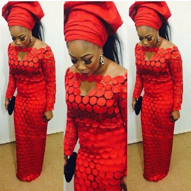 Nigeria bella cmbrewster.com presents