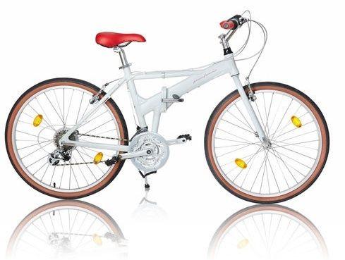17 ideen zu klappfahrrad auf pinterest fahrrad design. Black Bedroom Furniture Sets. Home Design Ideas