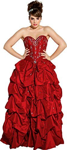 robot check prom dresses ball gown prom dresses ball gowns