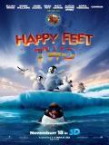 Happy Feet Two (1.39.29 hr) http://megashare.info/watch-happy-feet-two-online-TkRReU9BPT0