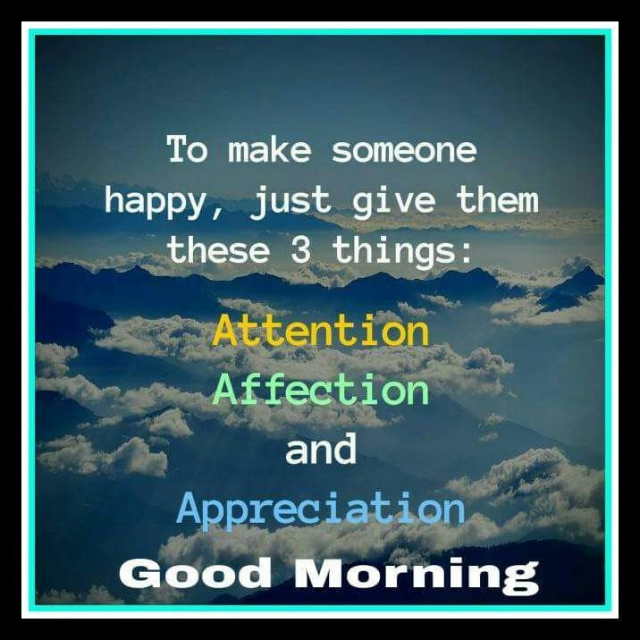 Image result for good night, make someone happy