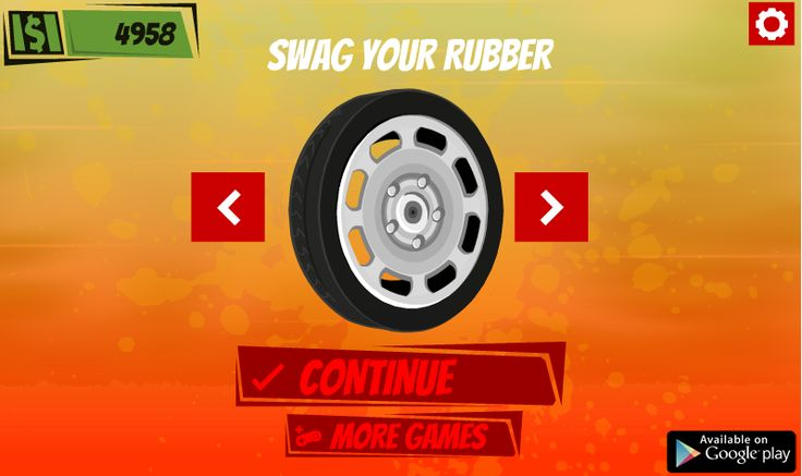 rubber rage   http://online-unblocked-games.weebly.com/rubber-rage.html