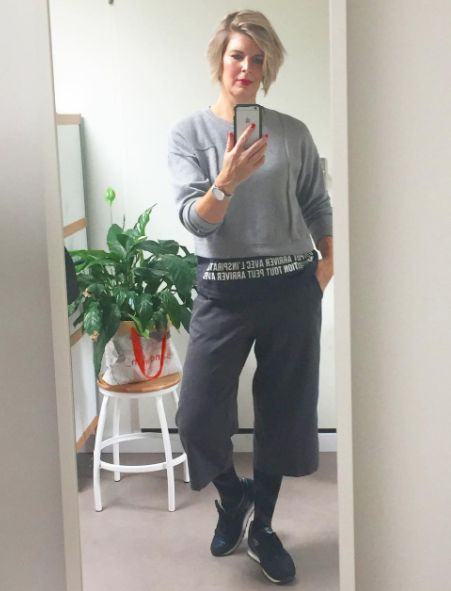 BLOG: 4 kledingtips om je benen langer te laten lijken