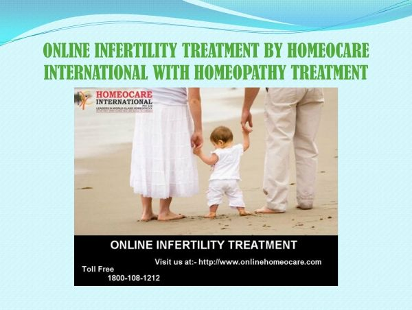 hormesis and its relationship with homeopathy treatment