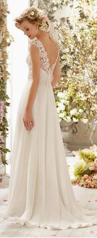 noiva-vestido-renda-santa-safira