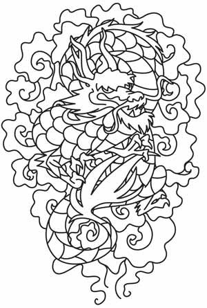 find this pin and more on free printable coloring pages