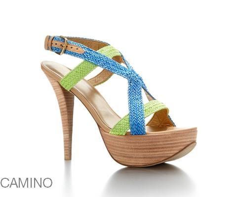 Blue & greenStyle, Stuart Weitzman, Blue Green, High Fashion, High Heels, Heels 23, Shoes Shoes, Bags, Shoes Closets