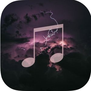Check out this New App  Thunderstorm Sounds Nature - Thunder Sounds Sleep - Javed Khan Pathan - http://myhealthyapp.com/product/thunderstorm-sounds-nature-thunder-sounds-sleep-javed-khan-pathan/ #Fitness, #Free, #Health, #HealthFitness, #ITunes, #Javed, #Khan, #MyHealthyApp, #Nature, #Pathan, #Sleep, #Sounds, #Thunder, #Thunderstorm