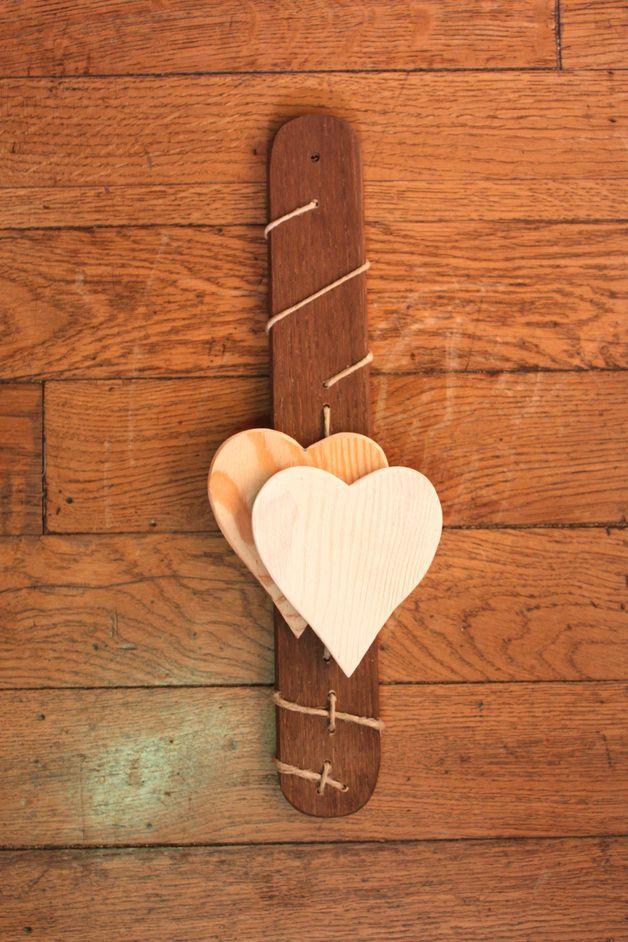 Oltre 25 fantastiche idee su Decorazioni per porte in legno su Pinterest  Ca...