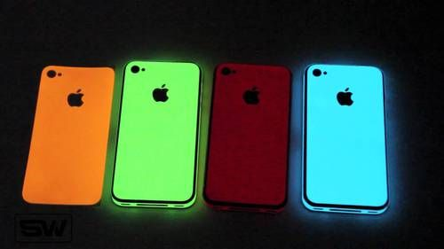 IPhone Skins : https://slickwraps.com There is Galaxy S6 Skins every single little piece or item specific thing that we all can do above by means of well beyond specific thing that part is IPhone 6 Skins about the mobile skins above as well beyond covers. The something Macbook Wraps on mutual above as well beyond realities is all approximately how IPhone Skins the mobile above by means of well beyond tablets are safely operated. | williamspaul140