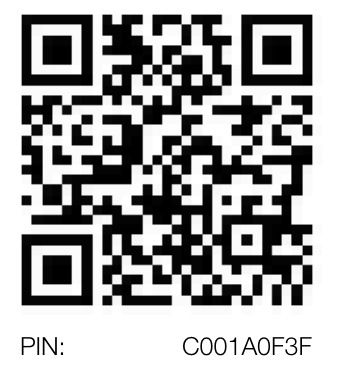 Join our bbm channel for latest product updates