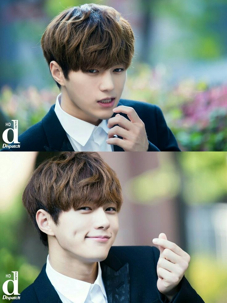 [HQ] 161102 SNL by Dispatch - #인피니트 #INFINITE Myungsoo #L