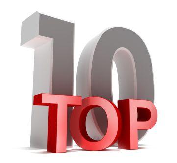 The Top Ten Advantages of Being a Nurse | Search 7000+ Nursing Degree Programs