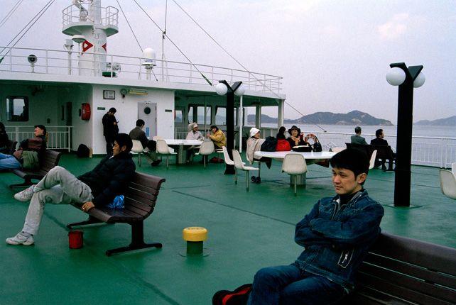 13.Boat-to-Naoshima-Naoshima-2007.jpg (642×430)