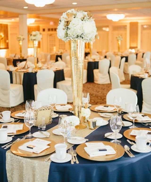wedding reception restaurants mn%0A Find this Pin and more on PARTY  S DECO by ladianeperga
