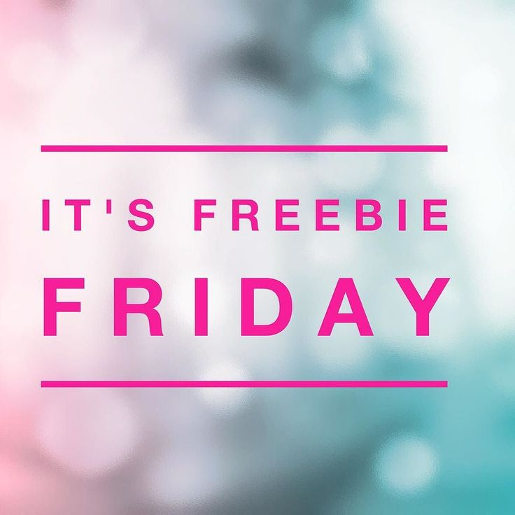 Hey y'all! It's Freebie Friday: become a preferred customer and get a free eye cream or tub of microdermabrasion paste join my team and receive a free gift of choice up to $100 in value refer a friend that becomes a PC or Consultant and you'll get a free gift of choice as well I STILL NEED 7 PCs and 3 Consultants to meet my March Goals! Feel free to share!!! #rodanandfields #changingskinchanginglives #joinme by pamsylarsmith