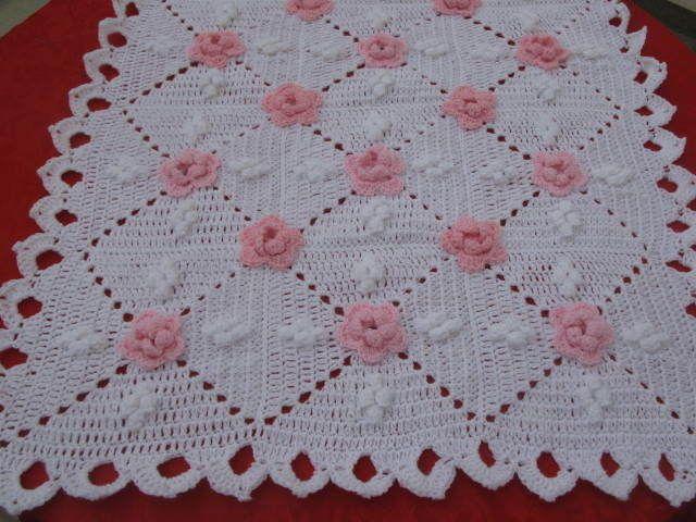 17 migliori idee su coperte della nonna a uncinetto su for Piani di coperta coperti gratuiti