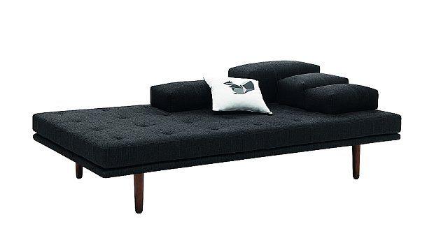 "Nendo dla BoConcept - kolekcja ""fusion"": sofa. Cena: od 7690 zł."