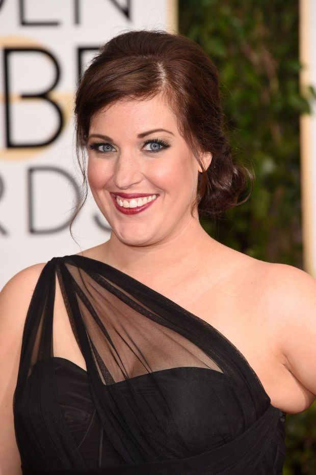 Golden Globes 2015 The Best Skin, Hair And Makeup On The -1716