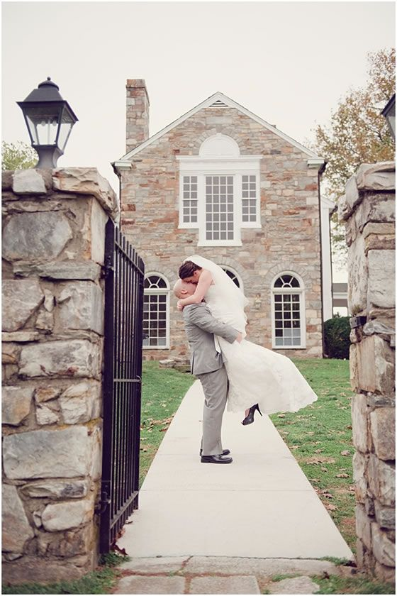 So Many Wonderful Spots For Wedding Photography At This Pre Civil War Manor House