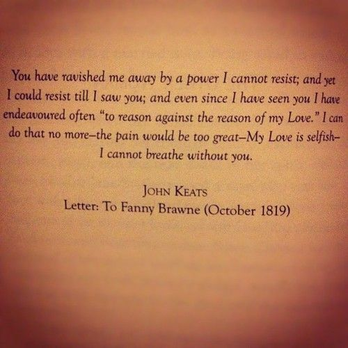 critical appreciation poem autumn john keats Critical analysis of ode to autumn by john keats john keats was born in 1795  he was known to be a romantic poet poetry that describes the natural world.