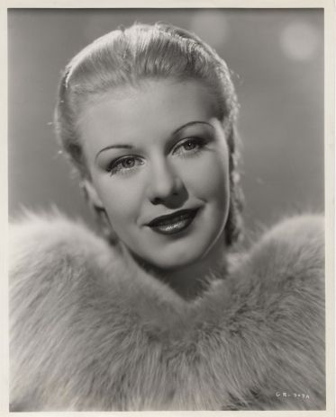ginger rogers: Blonde Jokes, Ginger Rogers, Fred, Vintage Glamour, Ginger Jokes, Vintage Stars, Book Series