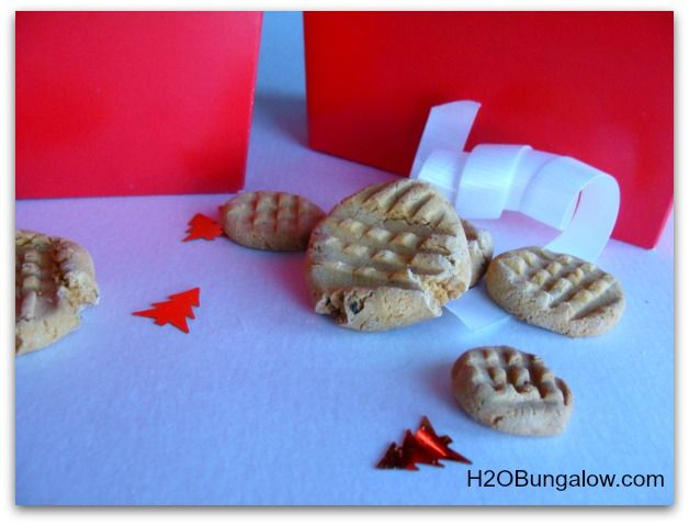 healthy dog biscuits for sensitive tummys gift