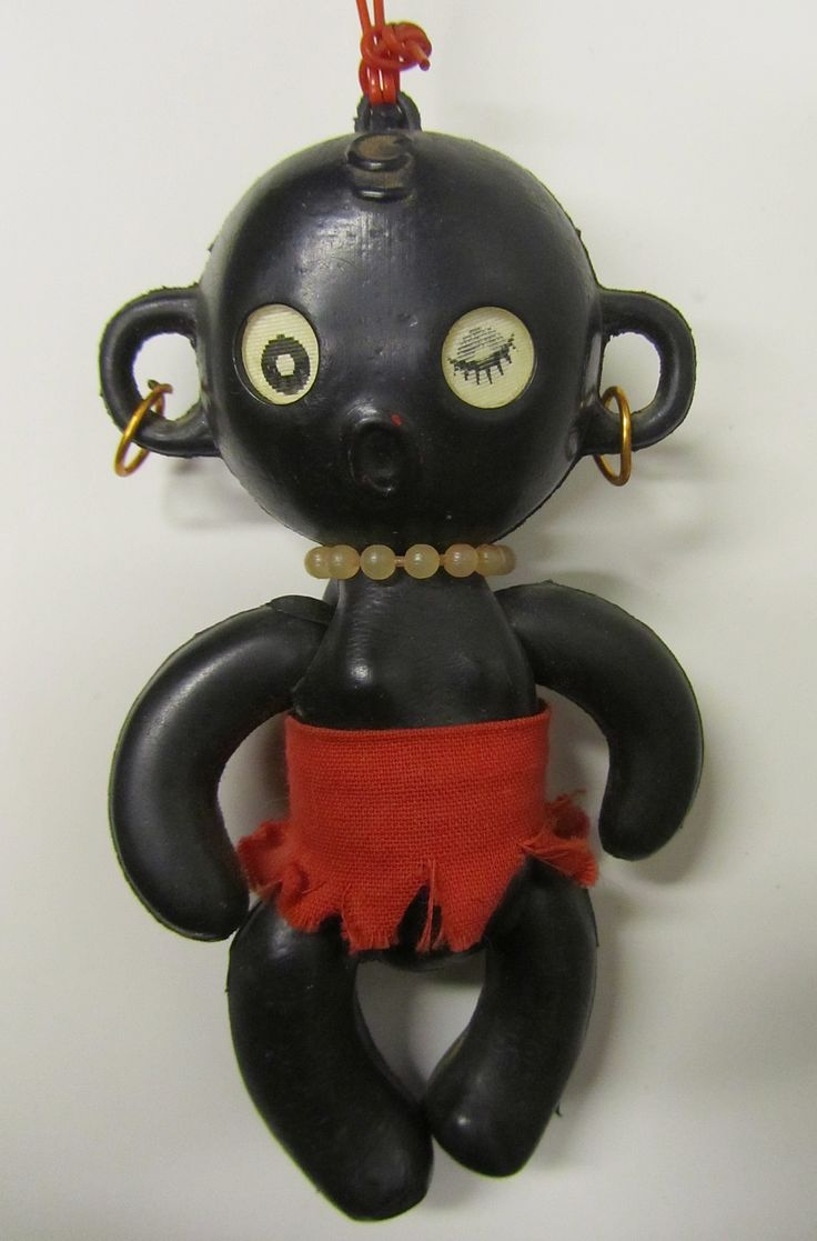 Images of vintage toys   best Vintage Toys images on Pinterest  Old fashioned toys