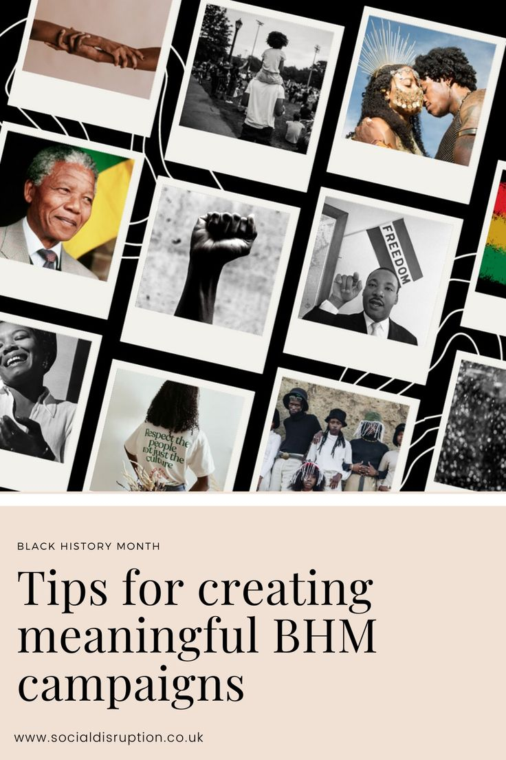 4 tips to shape meaningful cultural Communications | Black History Month Dig Deep, Black History Month, Black People, Thought Provoking, Storytelling, Mindfulness, Culture, Inspirational, Change