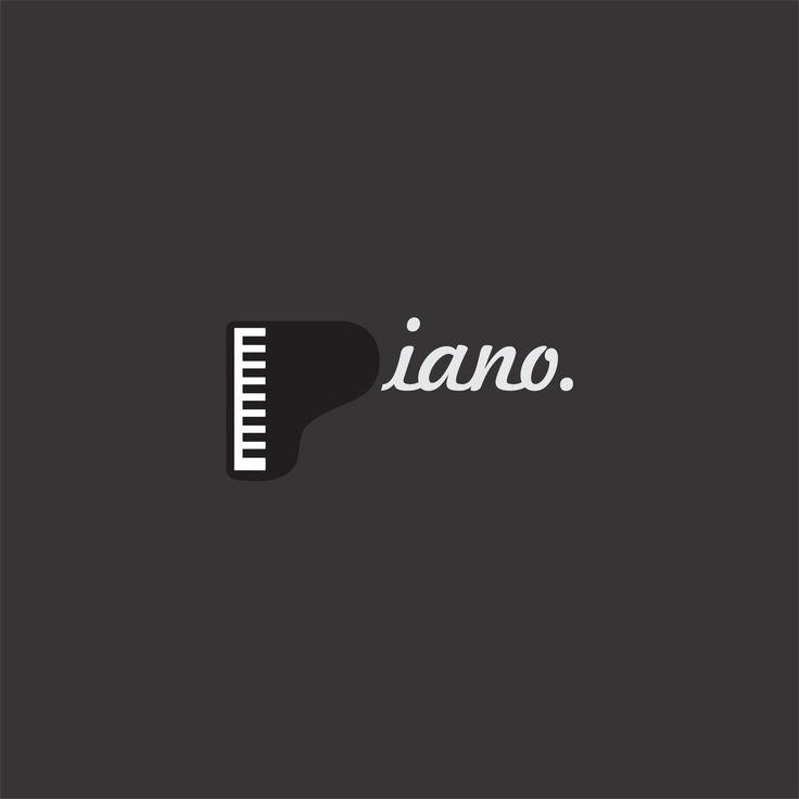 piano (?)