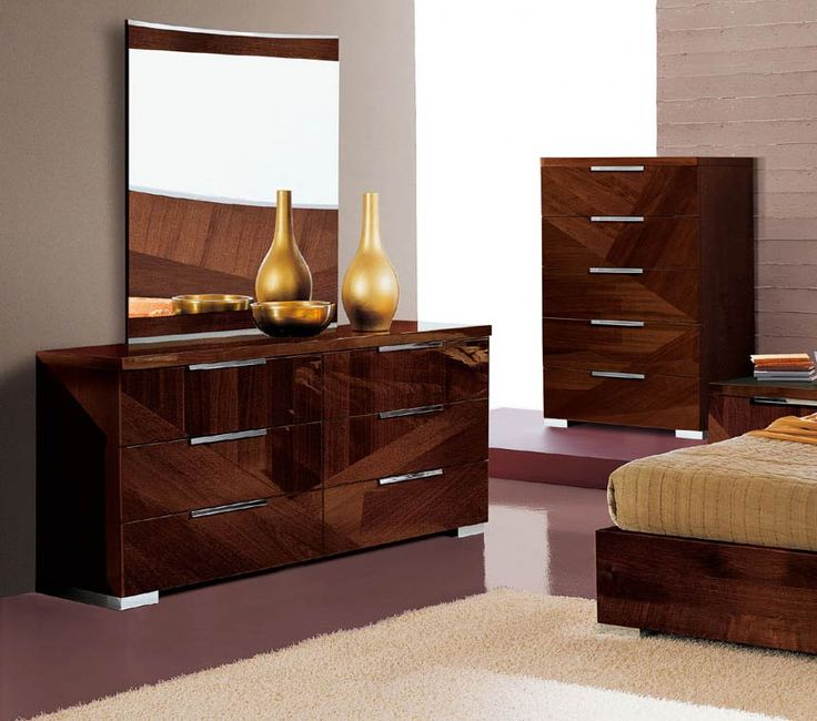 bedroom dressers home and decoration pertaining contemoporary. 342 best Design Ideas images on Pinterest   Bedroom designs