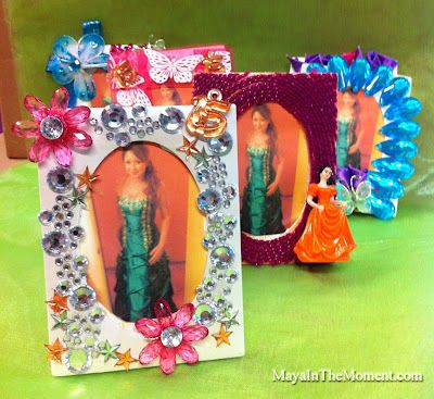13 best quince crafts images on pinterest quince ideas for Wholesale quinceanera craft supplies