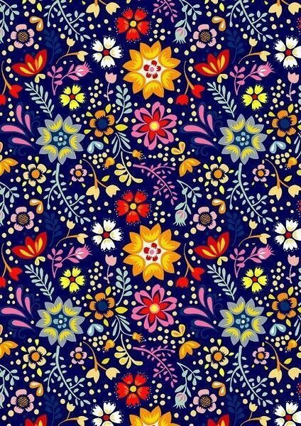 mexican floral motif - Yahoo Image Search Results