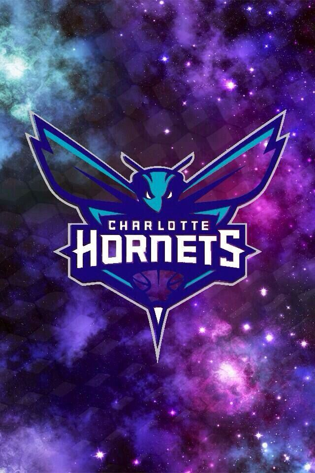 162 best images about charlotte hornets on pinterest