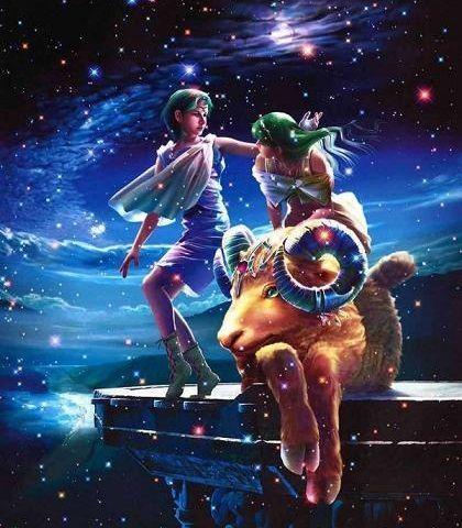 Hoy en tu #tarotgitano Día 25-08-2016 Horóscopo para Aries descubrelo en https://tarotgitano.org/dia-25-08-2016-horoscopo-aries/ y el mejor #horoscopo y #tarot cada día