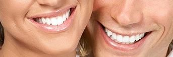 Deepen your tan and stand out from the rest at VIP Tan Salon in St. Louis MO!  Sparkling teeth and a pearly white smile at VIP Tan Salon in St. Louis, MO! Try our teeth whitening system … it's fast, easy, effective AND affordable.  Check us out online: www.VIPTanSalon.com