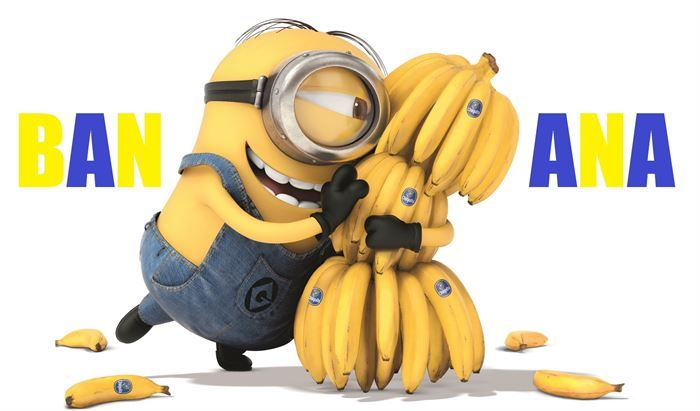 Do you think you know enough about Minionese? Read in to know more about the Banana Language. The language which minions speak   #minionlanguage #minionease #bananalanguage #whatlanguagedominionsspeak