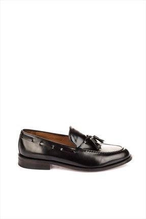 Hotiç Hakiki Deri Siyah Erkek Ayakkabı || Hakiki Deri Siyah Erkek Ayakkabı Hotiç Erkek                        http://www.1001stil.com/urun/4343625/hotic-hakiki-deri-siyah-erkek-ayakkabi.html?utm_campaign=Trendyol&utm_source=pinterest