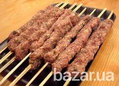 Продаем продукты халяль производителей стран Ближнего Востока оптом и в розницу. Сладости, маринованные овощи, консервированное мясо халяль. Хумус, тахина. Кофе, чай. Специи, оливки, оливковое масло.
