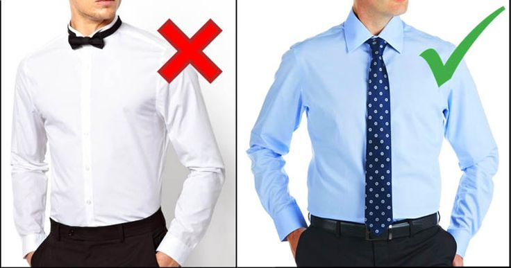 #fashion #menswear #kemeja kemeja pria, pakaian, keren,