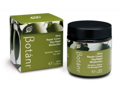 When it comes to get all the best supply of natural skin care products in order to make your skin glow then you need to contact just one company, Botani. http://botaniaustralia.livejournal.com/529.html
