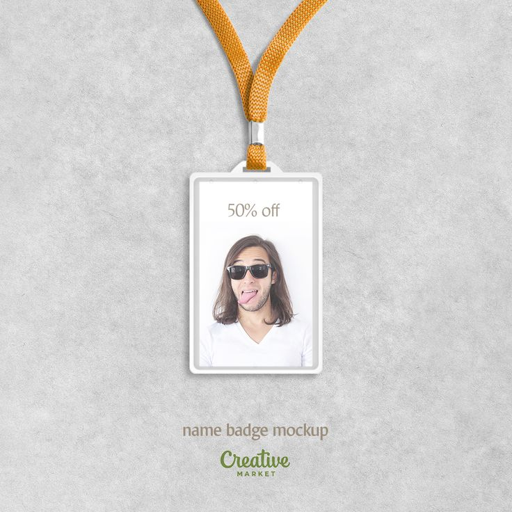 Name Tag Master Post: Best 20+ Name Badges Ideas On Pinterest