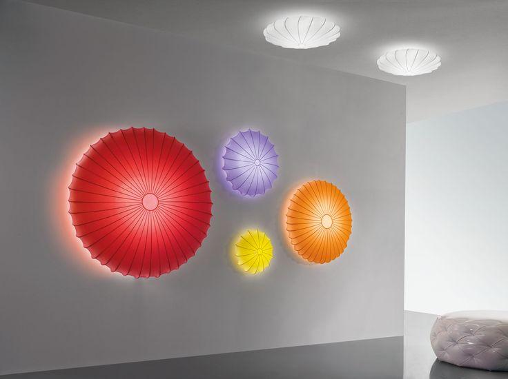 13 best Award-Nominated Luminaires images on Pinterest Bed - k amp uuml chen deckenleuchten led