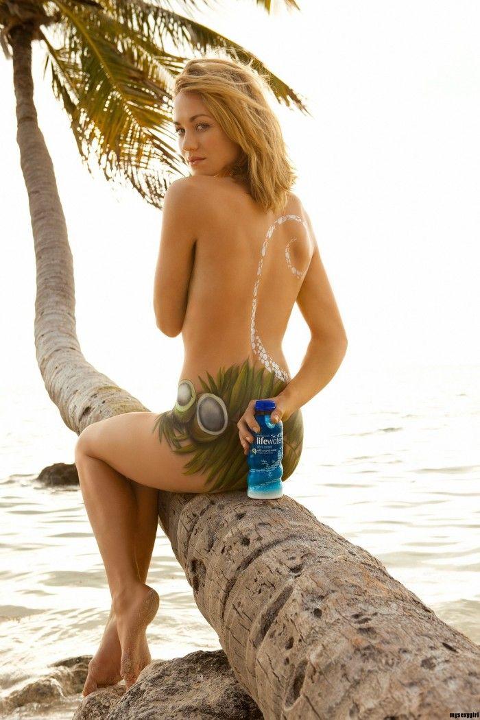 Sarah lancaster nude hot, please gang bang lena